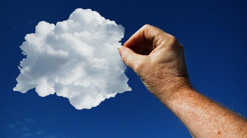 Quelle est l'utilité du cloud ?