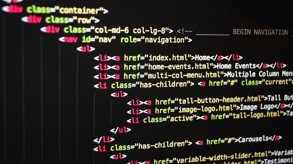 Pourquoi continuer à apprendre le HTML ?
