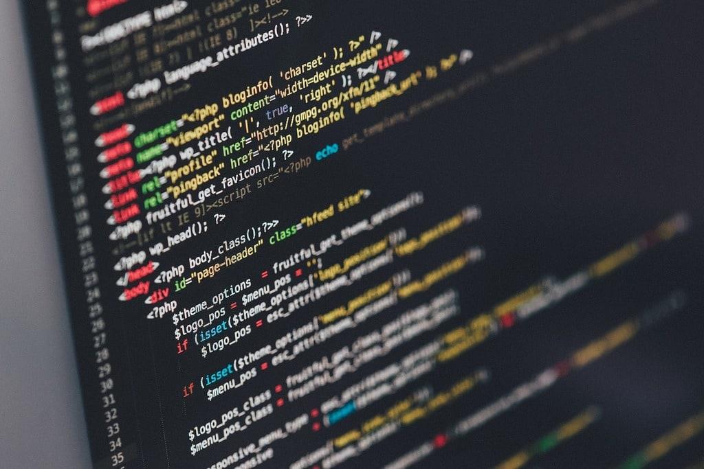 Qu'est-ce que la programmation ?