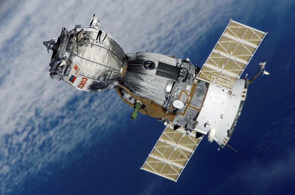 En savoir davantage sur le projet Space X